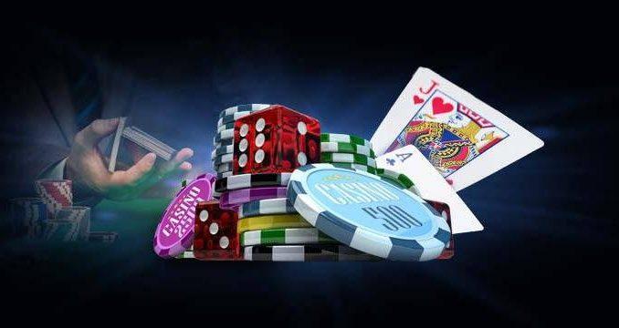 Jenis permainan poker yang paling diminati di situs poker terpercaya